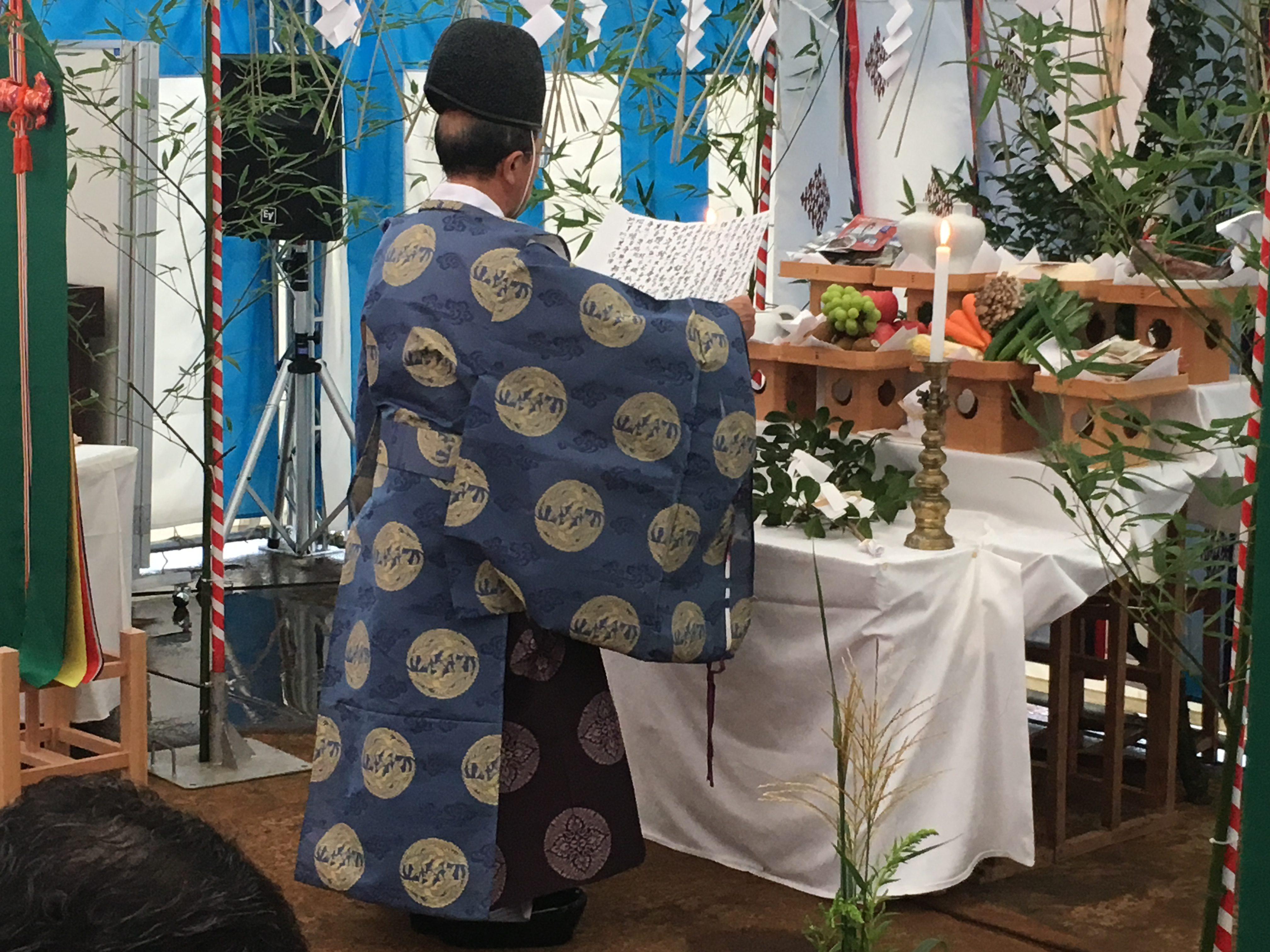 IMG_1安全祈願祭9月11日(水)