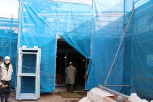 工事進捗 1月14日_0029