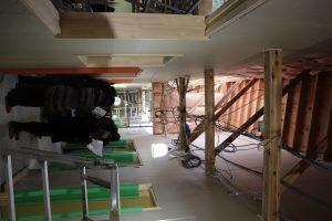 工事進捗 1月14日_0032