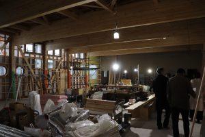 工事進捗 1月14日_0041