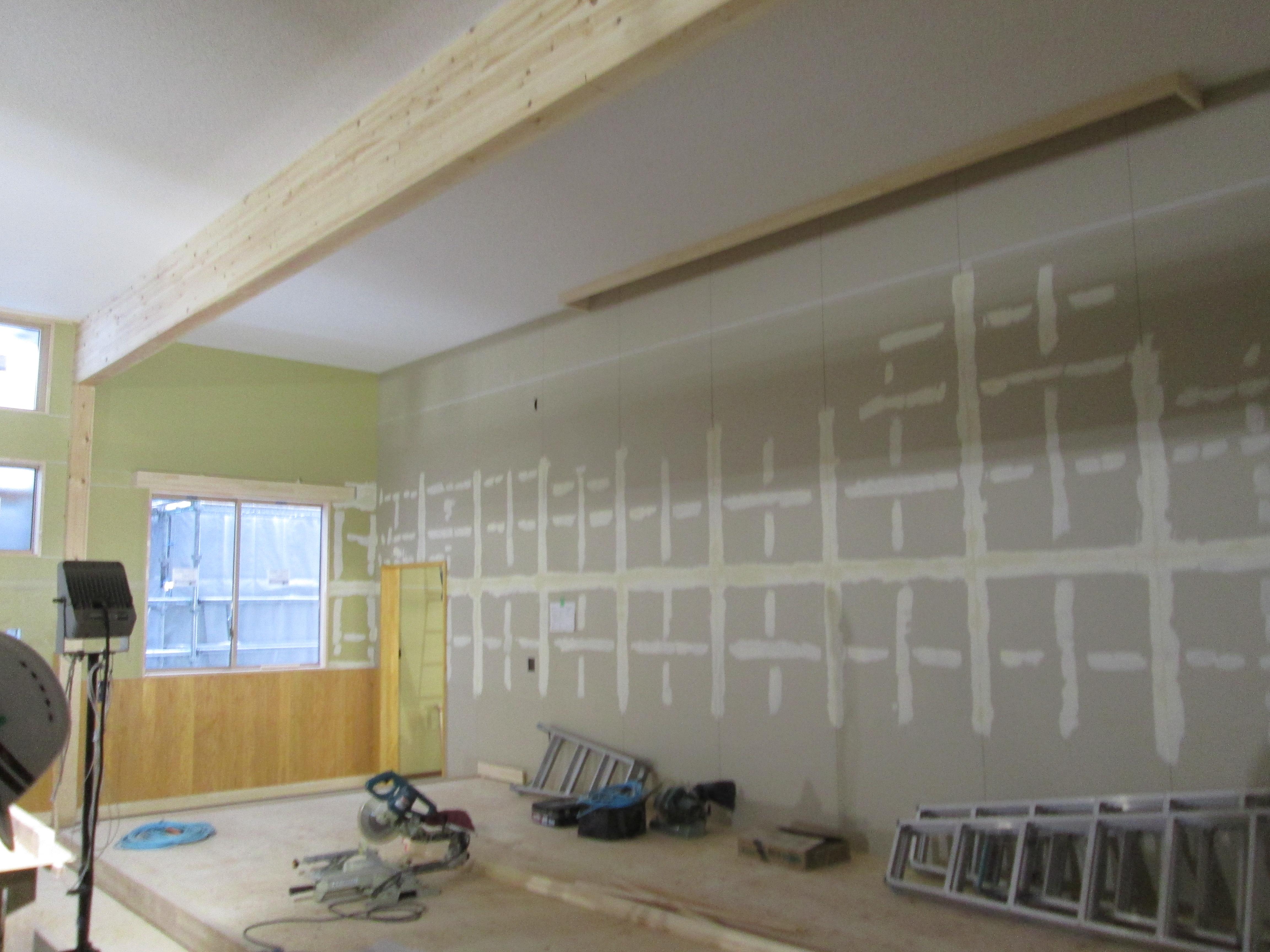 工事進捗 2月5日_2466
